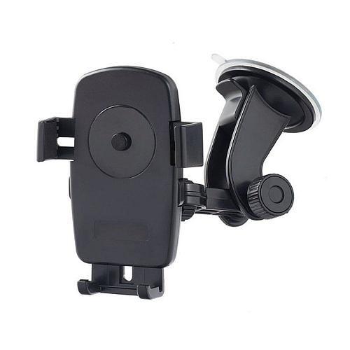 Автодержатели оптом - Купить держатель для смартфона в автомобиль